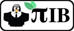 logo_piinblack_250px