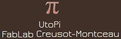 Fab Lab Utopi Communauté Urbaine Creusot-Montceau