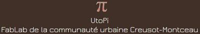logo_utopi_400px