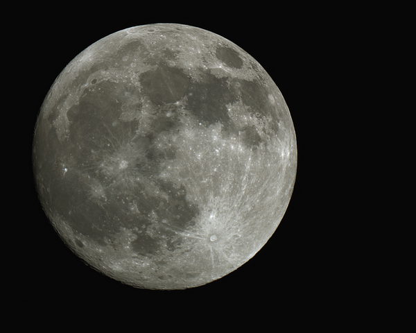lune_600px