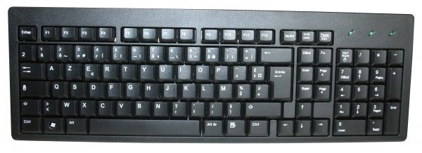 pi-in-black-aka-pi-in-the-box-francais_clavier