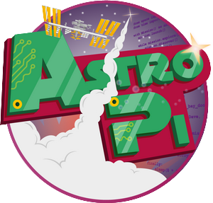 prx_astro_pi_logo_web_300px