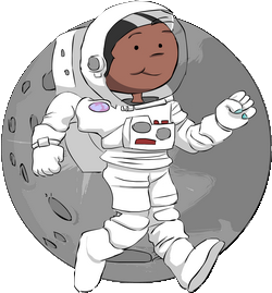 prx_missionx_defi-lune_250px