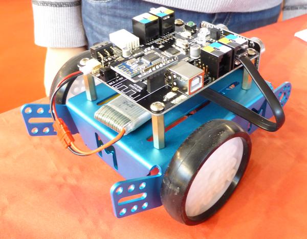 robot_apprentissage