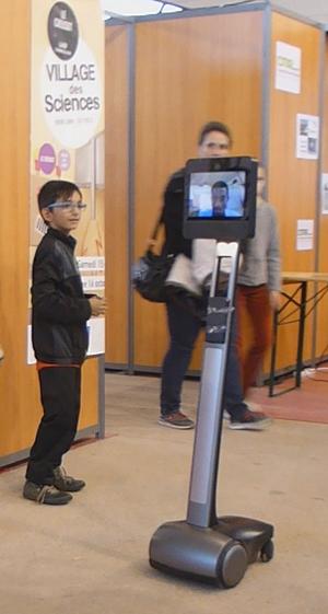 robot_presence02