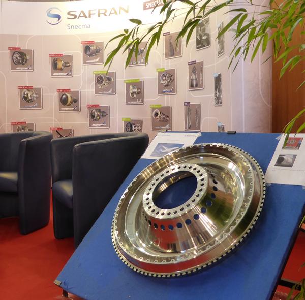 safran_disque3