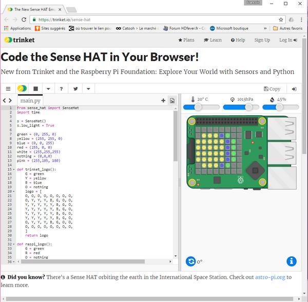 sense_hat_browser_600px