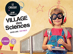 village_sciences_250px