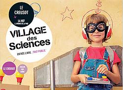 village_sciences_250px