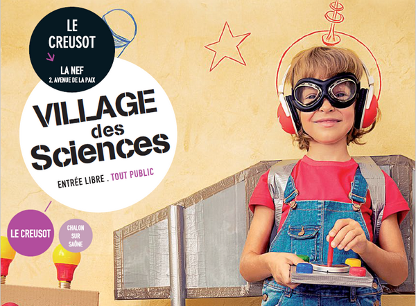 village_sciences_fb