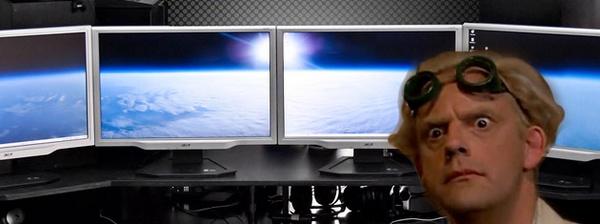 virgo-bureaux-virtuels-windows