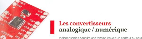 canardpc_convertisseur