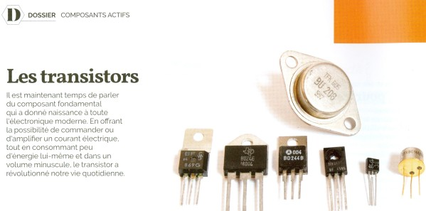 canardpc_transistors