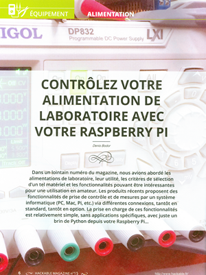hackable_15_alimentation