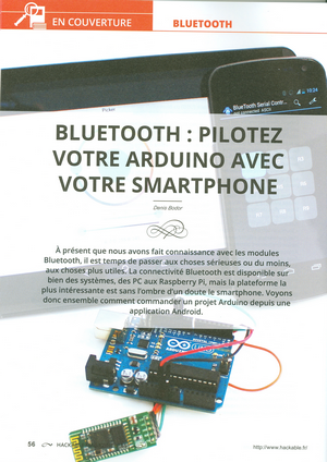 hackable_15_bluetooth_arduino