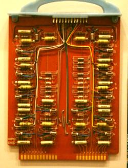 histoire_illustree_info_transistors