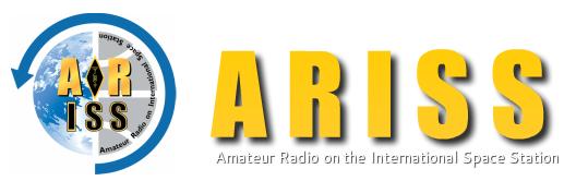 logo_ariss