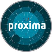 proxima_200px