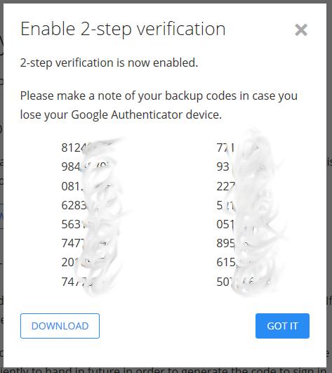 Connectez vous de n'importe où à votre Raspberry Pi avec VNC