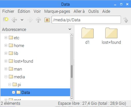 les modules anglais 1e terminales fichier 3 coffret 2 cassettes