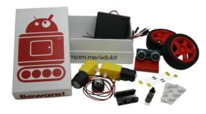 powerbank batterie externe dodocool 10000mah tests. Black Bedroom Furniture Sets. Home Design Ideas
