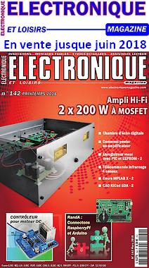 logo_Electronique et loisirs Magazine