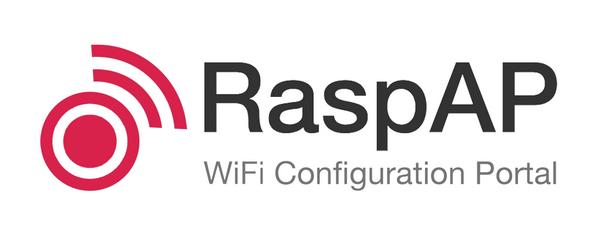 Créer un point d'accès (hotspot) WiFi en quelques minutes