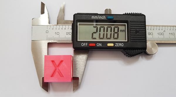 Imprimante 3D Geeetech A20M Framboise 314, le Raspberry Pi à