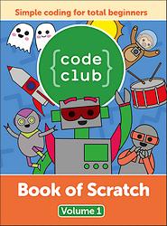 Book of Scratch V1 en téléchargement gratuit sur framboise314.fr