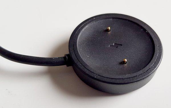 Montre Mibro Lite Connecteur de charge magnétique